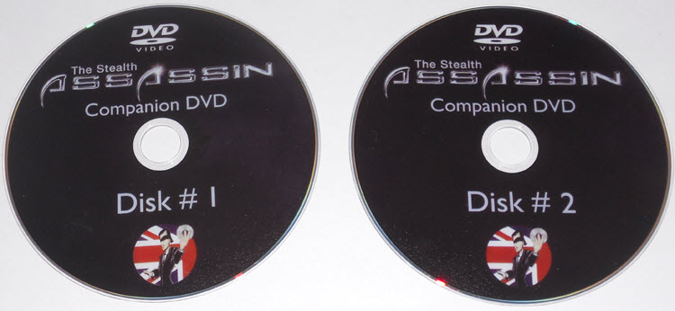 Stealth-Assassin-Wallet-DVDs