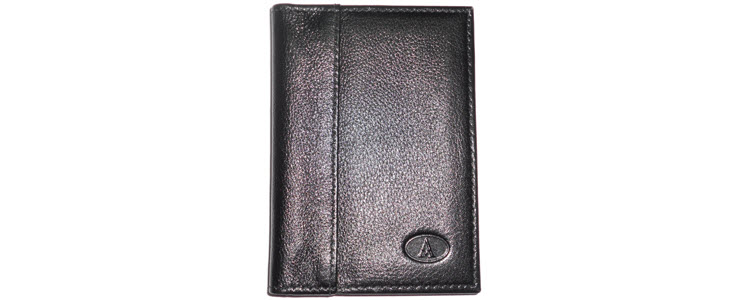 Stealth-Assassin-Wallet